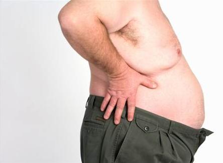 http://www.drscottgraves.com/wp-content/uploads/2012/03/fat-weight-loss.png