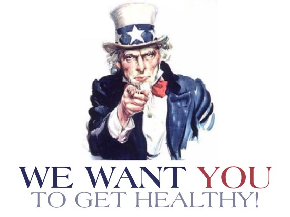uncle-sam-we-want-you-to-get-healthy